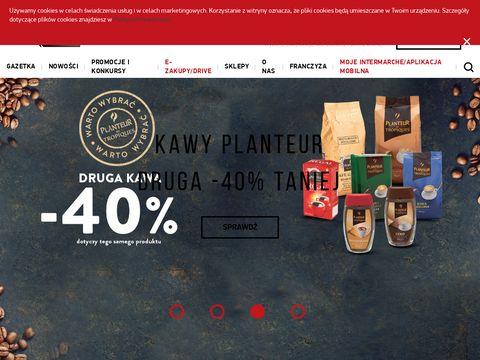 Intermarche.pl