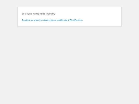 Informatyk-warszawa.com