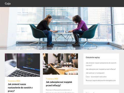 Informatyczna.waw.pl