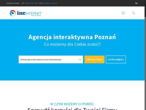 Doradztwo - marketing online