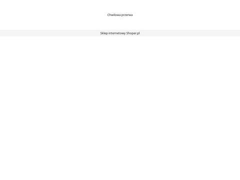 Ithings.pl - etui do smartfonów