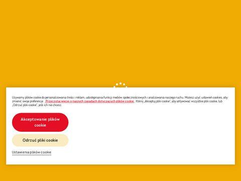 4lapy.pedigree.pl